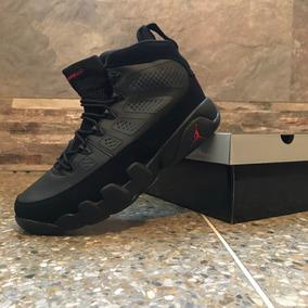 Nike Zapatos Retro 9 En Mercado Jordan Libre De Venezuela Hombre q1wxEtd 786815ef5dd