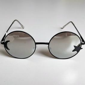 a97c616f72499 Oculos Decorados - Óculos no Mercado Livre Brasil