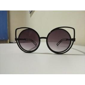 b532b7f520677 Oculos Do Aliexpress De Sol - Óculos no Mercado Livre Brasil