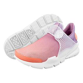 Tênis Nike Wmns Sock Dart Br Feminino Corrida Academia