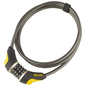 Tranca Onguard 8042 Combinación