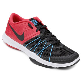 Tênis Nike Zoom Train Incredibly Fast ff86fb495f1ca