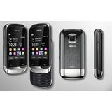 Nokia C2 06 Rm 702 Dual Chip Usado Em Bom Estado