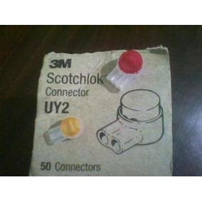 Conector Uy2