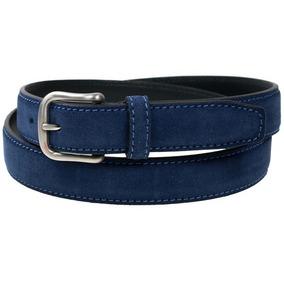 a533c5f6e Cinturon Gucci Clon Barato - Cinturones Hombre Gucci Azul en Mercado ...