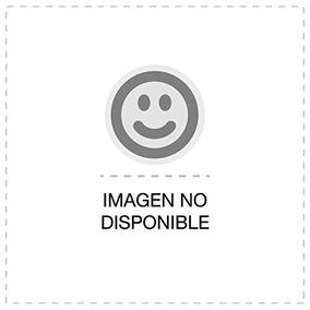 Libro Reglamento Oficial De Futbol Rapido Isbn 9786079315030