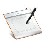 Tableta Grafica Digitalizadora Genius Mousepen I608x 6 X 8