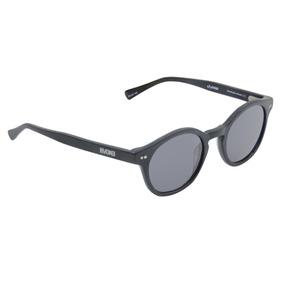 Oculos Evoke Redondo - Óculos De Sol no Mercado Livre Brasil 0e503786c5