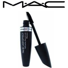 Rimel Mascara Para Pestañas Mac Maquillaje Al Mayor