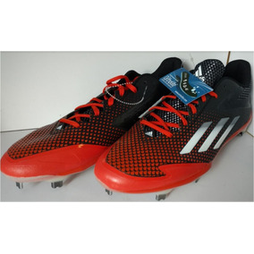 Spikes Beisbol adidas Adizero Afterburner 25 Mexicano 6d0c8cfe159b9