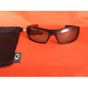 0086b85e7f228 Bone Gascan Original De Sol Oakley - Óculos no Mercado Livre Brasil