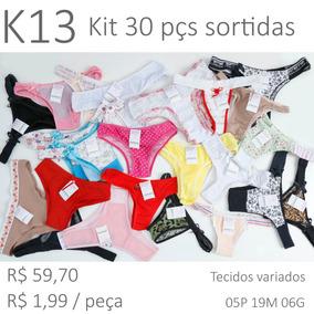 Para Meninas De 13 Anos Biquinis - Moda Íntima e Lingerie no Mercado ... 381e5b60d76