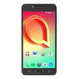 Smartphone A5 Max 5085n 32gb 5.2 Dual Chip Preto - Alcatel