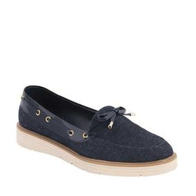 Zapato Confort Shosh 0082 ~ Mujer ~ Envío Gratis ~ 179327