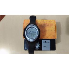 c8ddc7abfd2 Relogio Oakley Fuse Box Unobtainium 26 302 Direto Dos Eua - Relógios ...