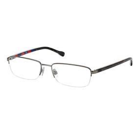 Comutador 1146 - Óculos no Mercado Livre Brasil 7210218e51