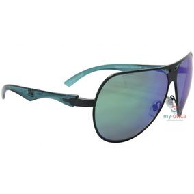 a22a352562cd4 Oculos Mormaii Trance Oakley - Óculos no Mercado Livre Brasil