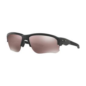266a97f26c026 Oakley Houston Astros Mlb Flak De Sol - Óculos no Mercado Livre Brasil