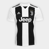 a708df730e Camisa Juventus Masculina em Curitiba no Mercado Livre Brasil