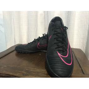 ebee7b9d5b Botines Nike para Adulto en Colón en Mercado Libre Argentina