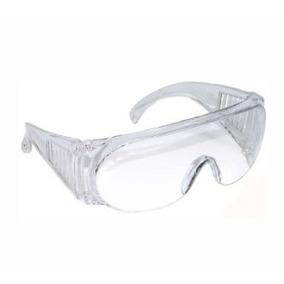 5cf49bb0f8726 Oculos De Segurança Ox Sobrepor Anti-risco 3m 12 Unidades. Rio de Janeiro · Óculos  Segurança Sobrepor Lente Incolor Pacote C  5 Unidades