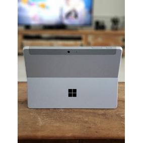 Microsoft Surface Go 128gb 8gbram