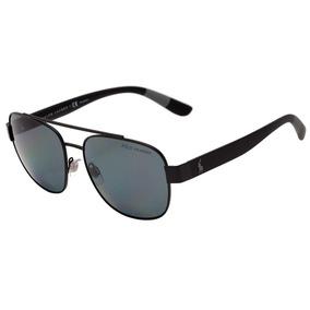 220c1b07dc560 Oculos Polo Ralph Lauren Polarizado - Óculos no Mercado Livre Brasil