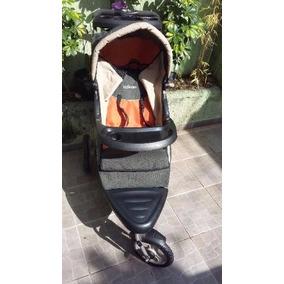 071496d37 Carrinho De Bêbê Infanti Easy Fold - Carrinhos para Bebê, Usado no ...