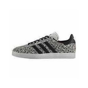 cheap for discount f9ca2 3c6aa ... zapatillas gazelle mujer Adidas ...