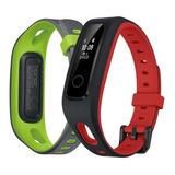 Smartband Huawei Honor Band 4 Running Pronta Entrega Origina