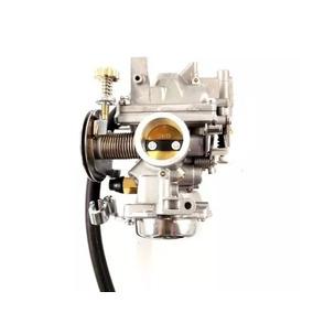 Carburador Virago250 / V-blade 250 / Kansas 250 Virago 250