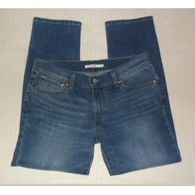 9b315cc1ece7a Jeans Tallas 28 Mujer - Ropa y Accesorios en Mercado Libre Colombia