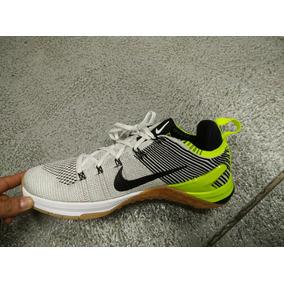 86616c40cf7247 Nike Metcon Crossfit - Tenis en Mercado Libre México