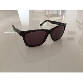 Óculos De Sol Hugo Boss Orange Luxo Masculino Bo 0117 s T.54 61fad40d65