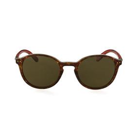 Oculos Retro De Sol - Óculos no Mercado Livre Brasil 152e21514b