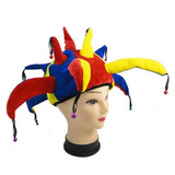 Sombreros De Copa Unicel - Artículos de Decoración en Distrito ... 95eb466d122