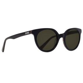 Oculos Solar Evoke Kosmopolite Ds2 A01 Multicolor Gray Total 9cd5bec3b8