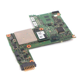 Placa Motherboard Sony Mb-030 1-884-784-12
