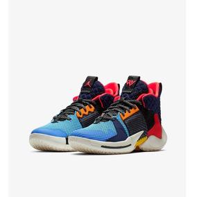 Zapatillas Jordan Eclipse Hombre Nike - Zapatillas en Mercado Libre ... c229a19ad