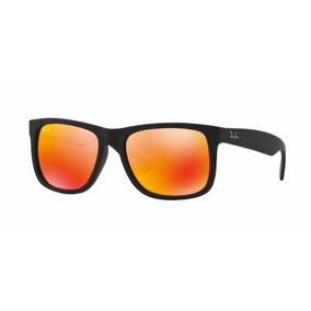 12820c07b5b Gafas De Sol Originales - Gafas De Sol en Mercado Libre Colombia