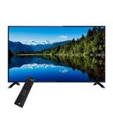 Smart Tv 50 Westein Full Hd Led Android Tv Smart 50 Pulgadas