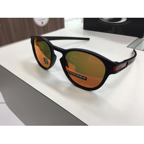 Oculos Masculino - Óculos De Sol Oakley Sem lente polarizada no ... fde1da7d06
