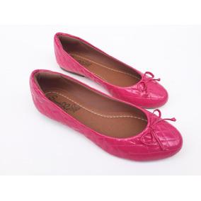 b0358371949 Sapatilhas Atacado - Sapatilhas para Feminino no Mercado Livre Brasil