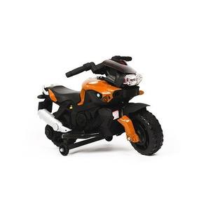 Moto A Bateria 2 Ruedas Niño 30kg 6v Estilo Bmw Oferta!