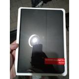 Funda Tablet Huawei Mediapad T3 10 Pulgadas Flipcover