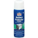 Permatex 80.370 Batería Protector Y Sellador, 5 Oz Net Aeros