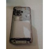Marco Samsung Galaxy J3 Pro