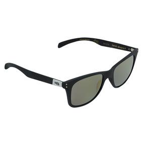 ccdd86b193ee2 Óculos Masculino Hb Landshark Ii Preto Fosco