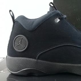 Jordan Pro Quick (28.5cm) Air Zoom Retro 12 Chicago