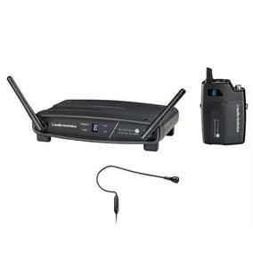 Transmissor Audio-technica System 10 Atw-1101/h92